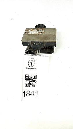 Módulo Comando Vela Aquecedora Mercedes Benz Sprinter - A 651 900 13 00 - 02 a 17