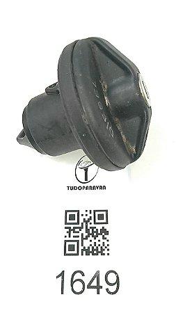 Tampa Tanque Abastecimento S/ Chave Ducato - 10 a 17