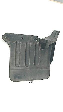 Para-barro Dianteiro HR - 868314F000 - 07 a 11 - Esquerdo