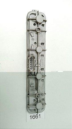 Soquete Lanterna Ducato - 05 a 17 - Direito