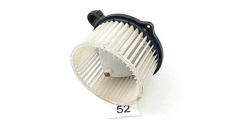 Ventoinha Ar Forçado HR - F00S33F016 - 07 a 11