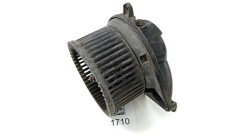 Ventoinha Ar forçado Sprinter - 66329W - 97 a 11