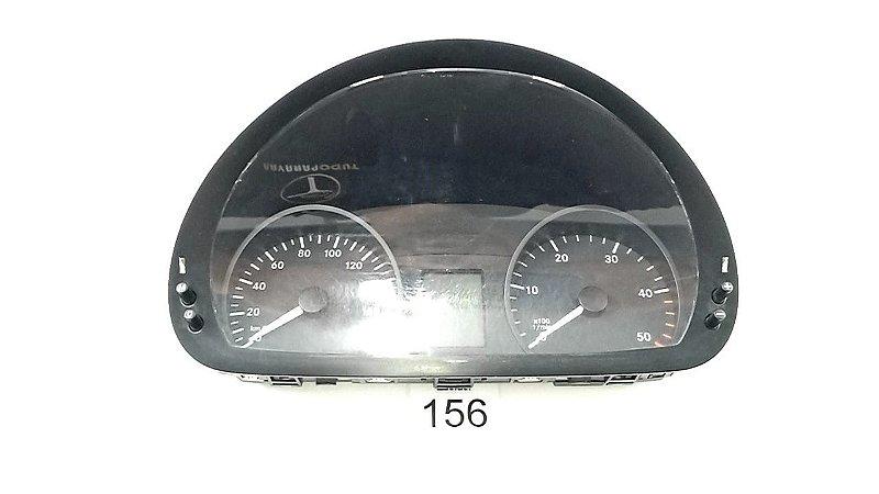 Painel Instrumentos Sprinter CDI 311 415 515 - A9069003001 - 12 a 17