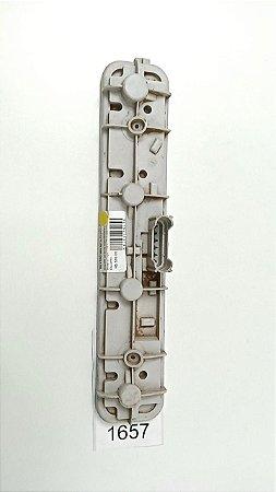 Soquete Lanterna Ducato - 05 a 17 - Esquerdo