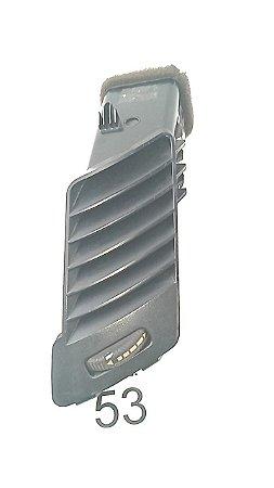 Difusor Ar Central Painel Sprinter CDI - 12 a 17 - Direito