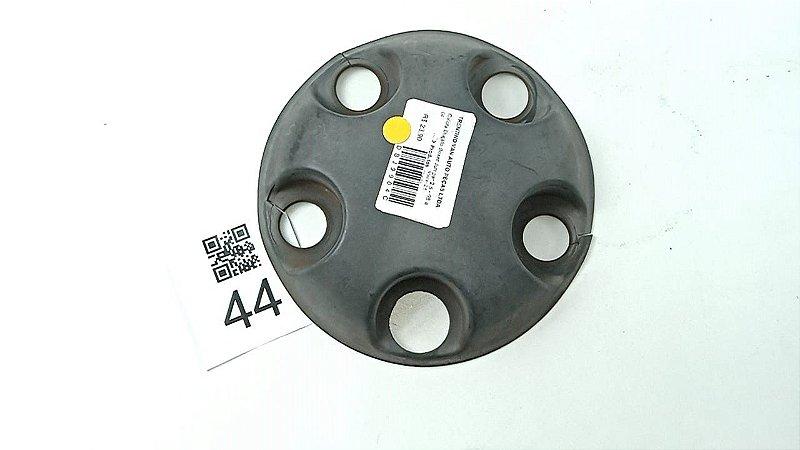 Calota Ducato Boxer Jumper 2.5 - 98 a 04