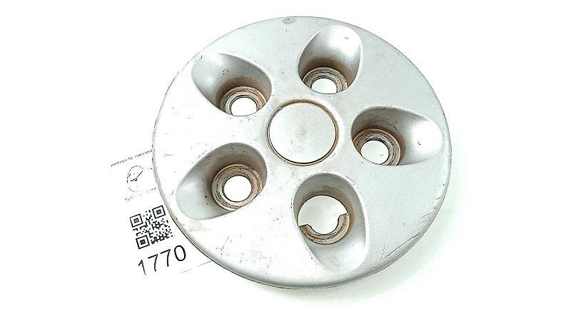 "Calota Aro 15"" Ducato - 1336221080 - 99 a 17"