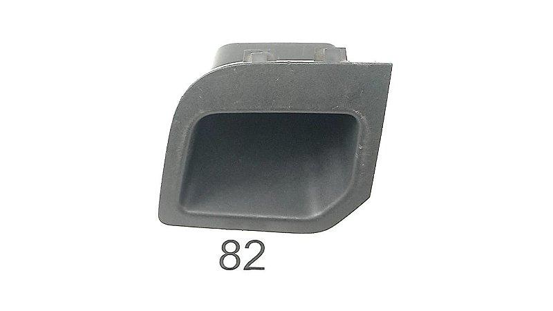 Porta Objeto Lateral Master 2.3 - 685000042R -13 a 19 - Direito