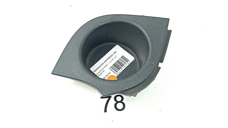 Porta Copos Master 2.3 - 6321S0150 - 13 a 19 - Esquerdo