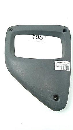 Acabamento Porta Objeto Ducato 1304588070 - 06 a 17 Direito