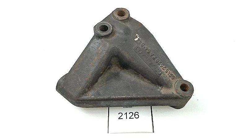 Suporte Motor Ducato  - 99452520 - 99 a 04 - Traseiro