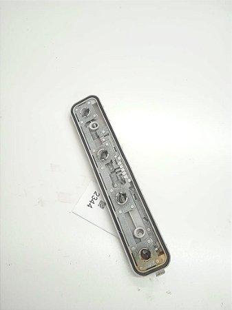 Soquete Lanterna Traseira Ducato - 06 a 17 Lado Esquerdo