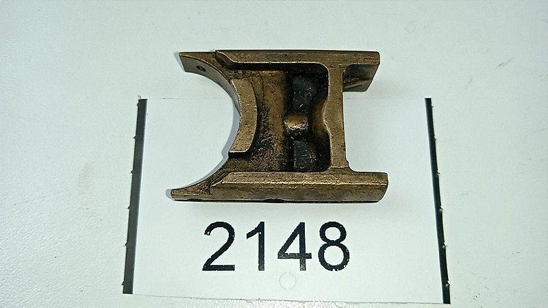 Mancal Tucho Mecânico Sprinter 310 312 - 97 a 01