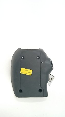 Acabamento Inferior Volante Ducato Boxer Jumper - 97 a 17
