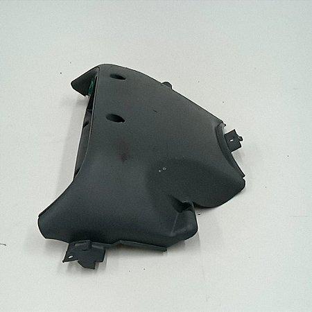 Porta objetos central inferior Ducato - 06 a 17