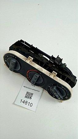 Comando Ar Sprinter 310 312 - 122489582000 - 97 a 01