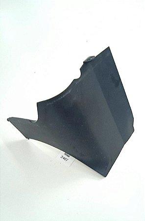 Acabamento Inferior Capa Painel Sprinter CDI - 02 a 11