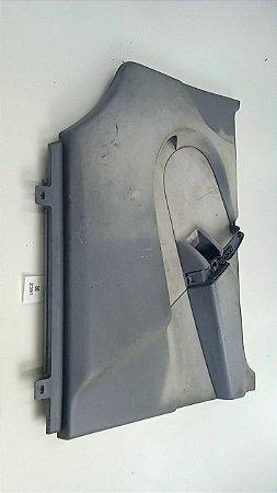 Forro Porta Diant Vidro Elétrico Sprinter - 02 a 11 Direito