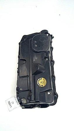 Tampa  Motor Sprinter A6110163224 311 313 413 - 02 a 11