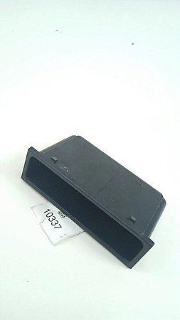 Porta Objeto Painel Sprinter - A9016890591 - 97 a 12