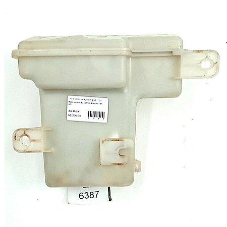 Reservatório Agua Para brisa HR - 07 a 11