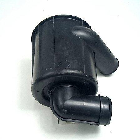 Caixa De Filtro De Ar inferior Ducato - 06 a 17
