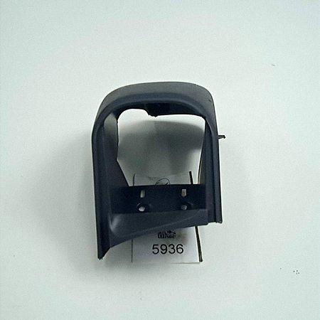 Acabamento Porta Copo Ducato - 130394301 - 05 a 17
