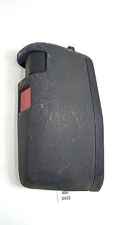 Polaina S/ Imã Ducato - 1300181604 - 99 a 17 - Esquerdo