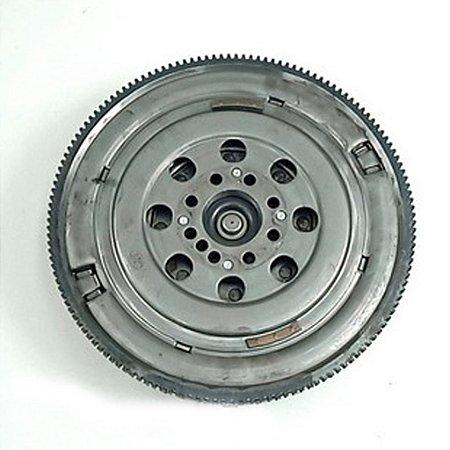 Volante Bimassa Motor Sprinter 516 - 19 a 20