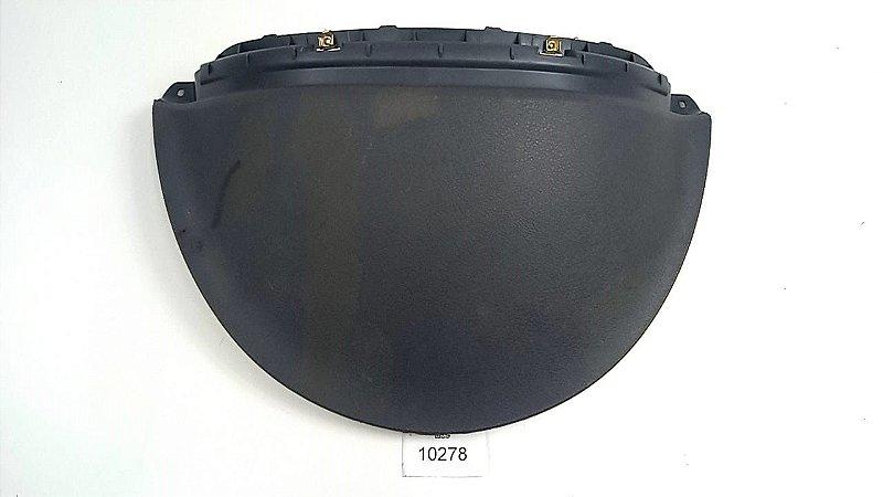 Acabamento Painel Superior Sprinter - A9016892808 - 97 a 01