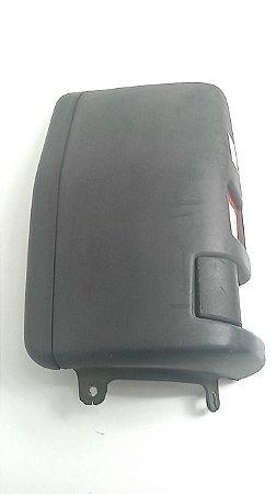 Polaina S/ Imã Ducato - 1300179604 - 99 a 17 - Direito