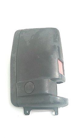 Polaina C/ Imã Ducato - 1300179604 - 99 a 17 - Direito