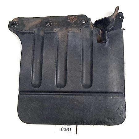 Para-barro Dianteiro HR - 868324F000 - 07 a 11 - Direito