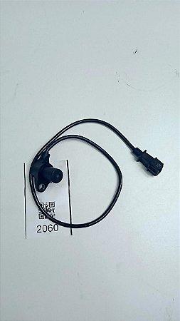 Sensor Rotação Ducato 2.8 - 04 a 09