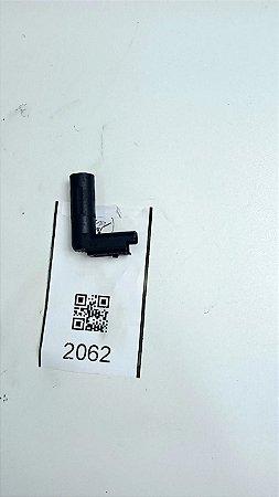 Sensor Rotação Master 2.5 - 06 - 11