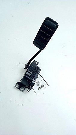 Pedal Acelerador Master 2.5 - 8200724059 - 05 a 12