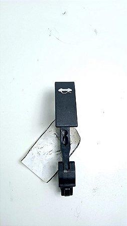 Puxador Abertura Capô Ducato Boxer Jumper - 06 a 17