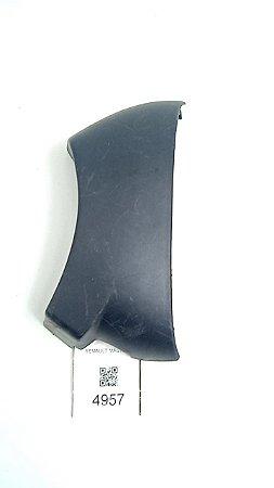 Acabamento Superior Chave Seta  Master 8200188564 - 10 a 12