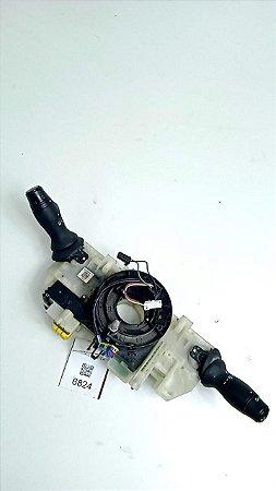 Chave Seta Completa C/ Sensor Buzina Master - 14 a 18