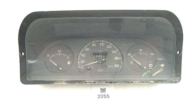 Painel Instrumentos Ducato Boxer Jumper - 98 a 00