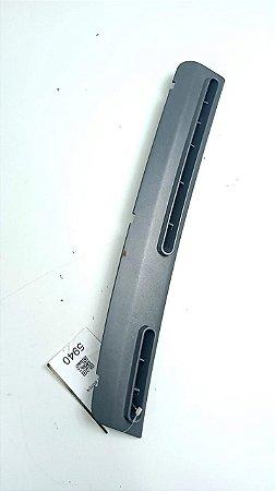 Defletor Ar Para-brisa Ducato - 05 a 17 Lado Esquerdo