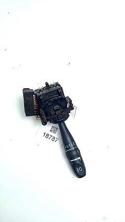 Chave Seta HR - 07 a 11