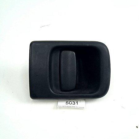 Maçaneta Externa Porta Traseira Master 2.3 - 7700352433 - 12
