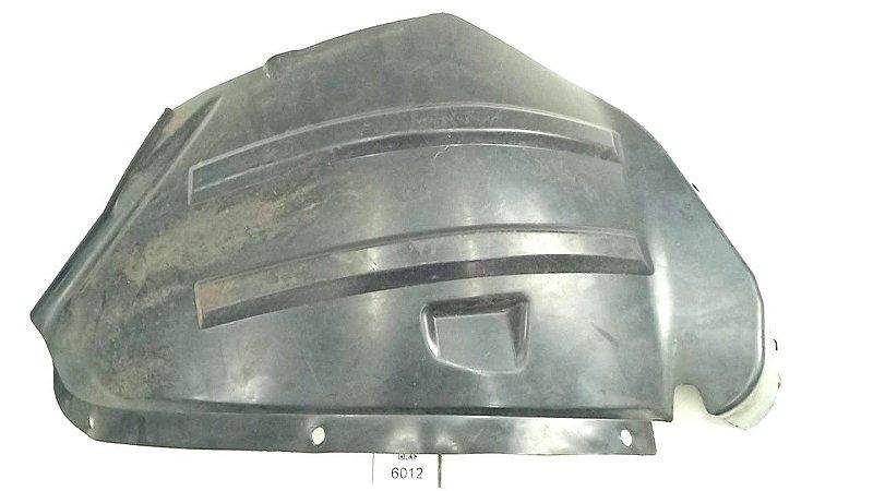 Para-Barro Diant. Ducato 1335284080 - 97 a 17 Esquerdo