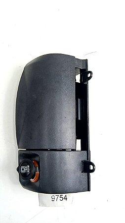 Cinzeiro Ducato Boxer Jumper 2.3 2.8 - 130395601 - 06 a 17