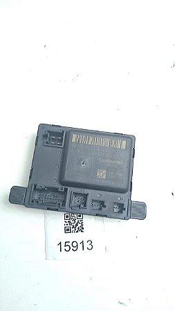 Módulo Conforto Porta Sprinter 311 415 A9069006603 - 07 a 17