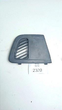Grade Moldura Ducato Boxer Jumper 130394305 - 03 a 15