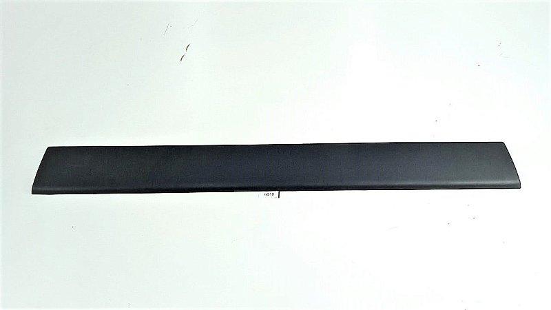 Friso Lateral Ducato - 1308129070 - 99 a 17 - Esquerdo