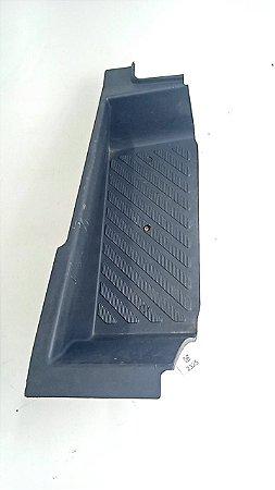 Acabamento Degrau Sprinter - A9016862228 - 97 a 11 Esquerdo