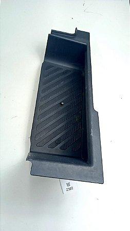 Acabamento Degrau Sprinter - A9016862328 - 97 a 11 Direito